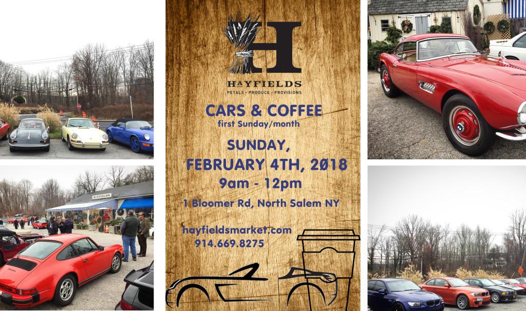Wood_Cars&Coffee_February18