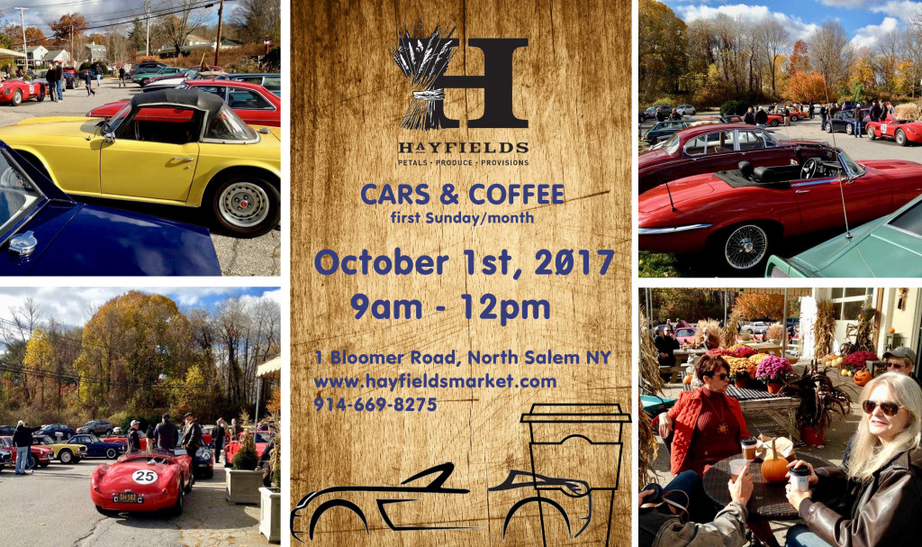 Wood_Cars&Coffee_WithCars_Oct