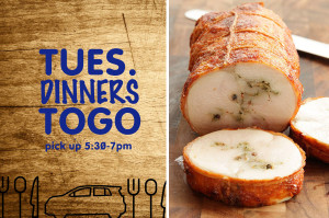Wood_TuesDinnerToGo_Porchetta