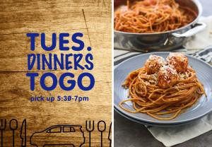 Wood_TuesDinnerToGo_Spaghetti