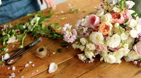 floral+design+workshop
