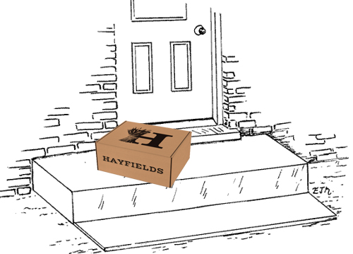 doorstop_hayfieldsbox