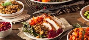 cropped_Thanksgiving-dinner-turkey