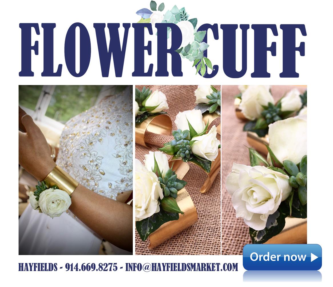 FlowerCuffImage1
