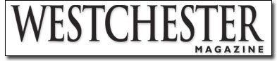 westchester-magazine-logo